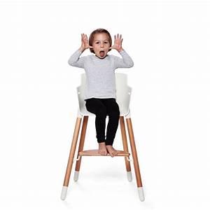Hochstuhl Mit Gurt : flexa baby hochstuhl 82 10051 40 239 ~ Markanthonyermac.com Haus und Dekorationen