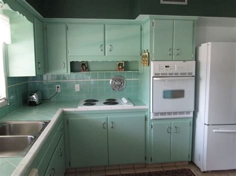 california kitchen cabinets 3417 best images about back in time vintage 1950s 1960s 1955