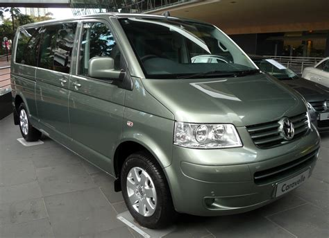 vw caravelle t5 2008 volkswagen caravelle ii t5 pictures information and specs auto database