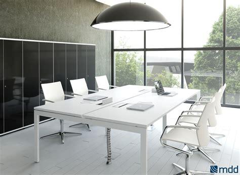mobilier de bureau lyon mobilier de bureau banque d accueil mobilier design