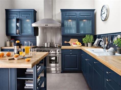 credence cuisine bois pose credence cuisine plan de travail bois crédences cuisine