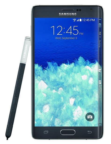 Samsung Galaxy Note Edge N915v 32gb Verizon + Unlocked Gsm