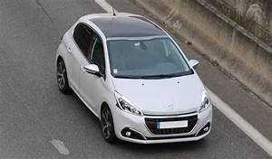 Rappel Constructeur Peugeot 208 : dtails des moteurs peugeot 208 2012 consommation et avis 1 0 vti 68 ch 1 6 hdi 75 ch 1 6 ~ Maxctalentgroup.com Avis de Voitures