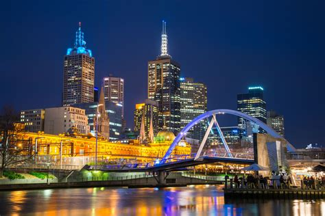 melbourne night nightlife clubs bars cityscape immigration pvt ltd services macau seoul tripsavvy