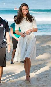 kate hit the in sydney looking back at the