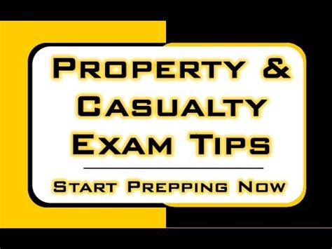 Appointed by governor, does not write laws. Property & Casualty Insurance License Exam Tips: Business Owners Policy - YouTube