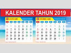 Download Kalender Indonesia 2019 APK latest version app