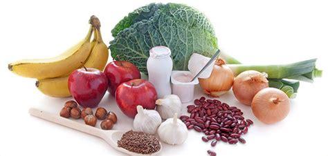 Alimenti Prebiotici by Prebiotici Cosa Sono E Dove Si Trovano Agricoltore Bio