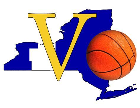 Section V Boys Basketball - section v boys basketball official website
