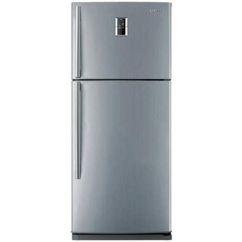 side by side refrigerator reviews samsung rt54fbsl free door 420 litres refrigerator
