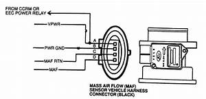 Wiring Diagram Chevrolet Luv 2.3