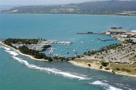 The Fishing Boat Club Reviews by Ponce Yacht And Fishing Club In Ponce Puerto Rico Puerto