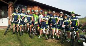 Gls Transport Avis : bike world zerowind cup 2018 il team avis gls al comando della classifica tech cycling ~ Maxctalentgroup.com Avis de Voitures