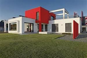 Fertighaus Bauhausstil Preise : cubus oder kubush user h user preise anbieter infos ~ Lizthompson.info Haus und Dekorationen