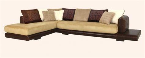 gros coussins de canapé canapes produits canapes d 39 angle