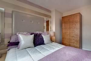 Spiegel An Der Decke : spiegel im schlafzimmer an der decke anbringen so geht 39 s ~ Markanthonyermac.com Haus und Dekorationen