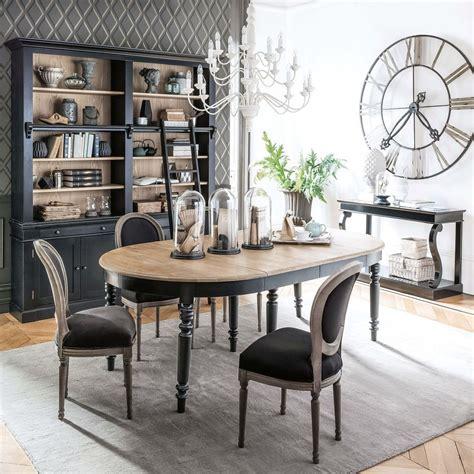libreria maison du monde biblioth 232 que avec 233 chelle grise cuisine