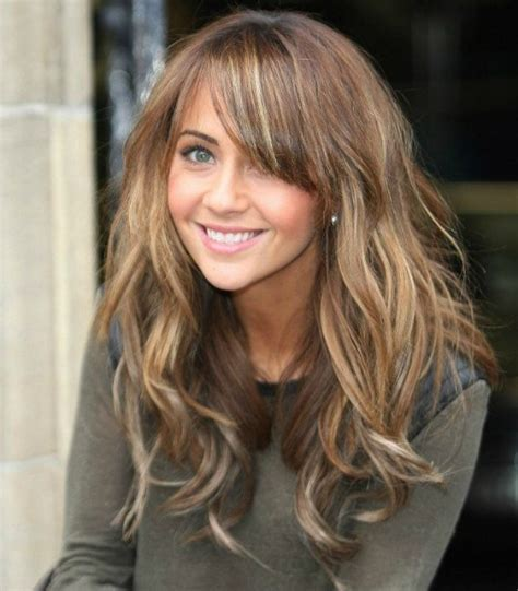 lowlights hair color fall s hair colors get your pretty on