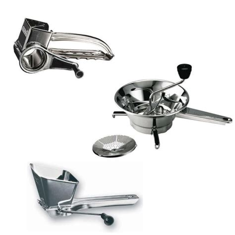 achat ustensile cuisine moulinex 3 ustensiles de cuisine achat vente lot