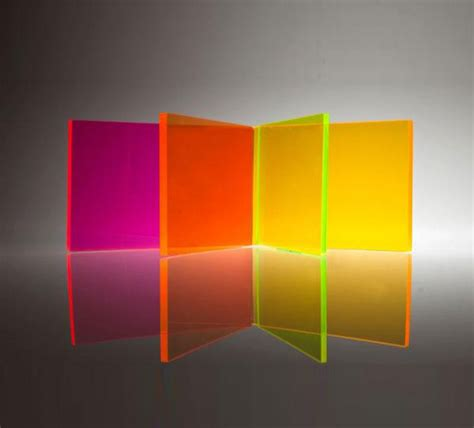 astariglas acrylic sheet uae astari acrylic supplier cast acrylic