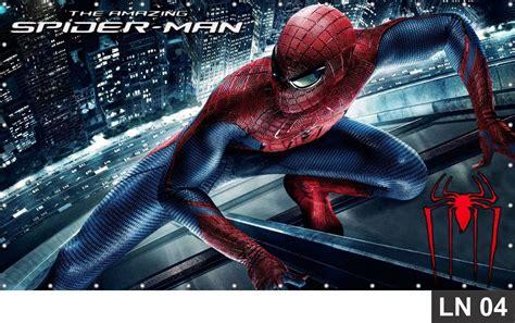 painel festa anivers 225 homem aranha spider 2 00x1