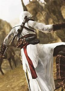 784 best ideas about Assassins Creed on Pinterest ...