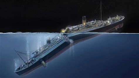 minecraft titanic sinking server ip minecraft pe titanic update 1 june 2 2013