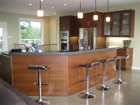 kitchen furniture vancouver kitchen cabinets vancouver island custom kitchen cabinets