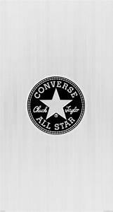 FREEIOS7 | ad22-converse-allstar-logo-white - parallax HD ...