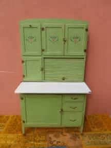 retro kitchen furniture vintage metal kitchen cabinet enamel painted home interior design ideashome interior design