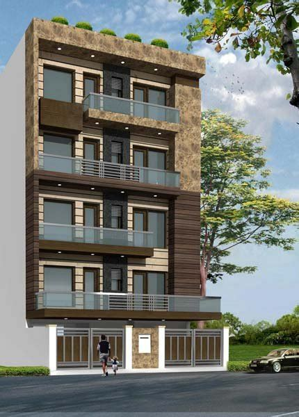 floor building design 10 inspiring and mind blowing designs of houses kerala