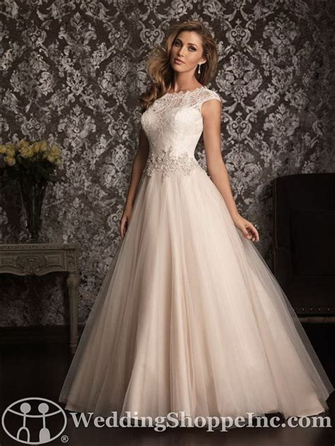 blush colored wedding gowns blush colored wedding gowns
