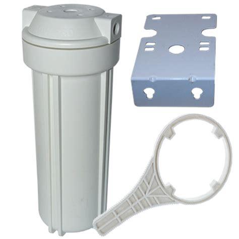 filtre de cuisine filtre purificateur 3 8 pouce 12 17 sous evier d 39 eau de cuisine