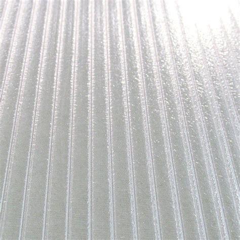 plaskolite 23 75 in x 47 75 in clear polystyrene light