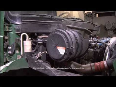 filtersavvy luber finer   heavy duty radial seal