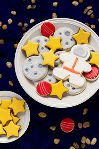 Outer Space Cookies | Astronauts, Birthdays and Sugar cookies