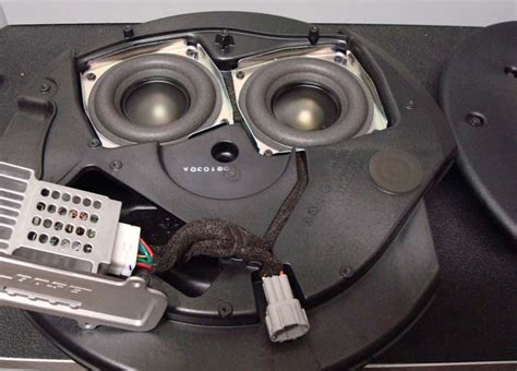 bose nissan  subwoofer  img whats