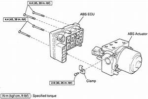 98 Toyota Camry Abs Diagram   27 Wiring Diagram Images