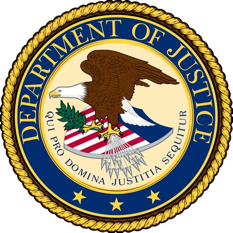 united states department of the interior bureau of indian affairs welcome the official troy david experience join