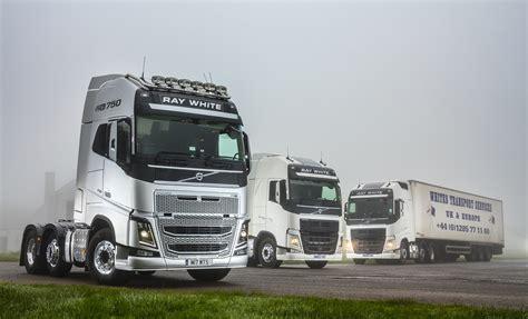 volvo trucks customer service customer service family values first for whites