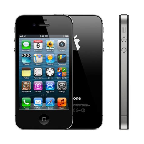 iphone gallery identify your iphone model apple support