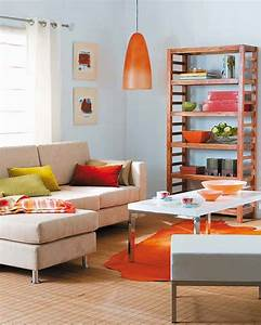 super cool casual living room designs ideas casual modern With casual decorating ideas living rooms