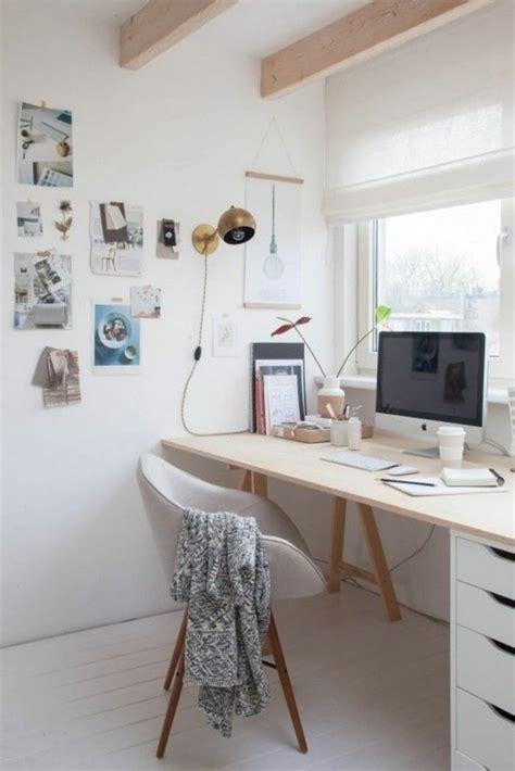 Einrichten Gästezimmer by G 228 Stezimmer Einrichten Ideen