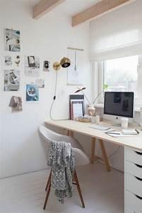 Gästezimmer Einrichten Ikea : g stezimmer einrichten ideen ~ Buech-reservation.com Haus und Dekorationen