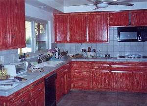 Attic bedroom paint ideas barn red painted kitchen for Kitchen colors with white cabinets with original ford window sticker