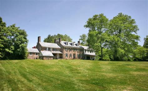 Sale Finder In Nj by Hopewell Twp Real Estate Real Estate