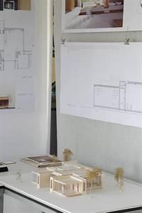 École Architecte D Intérieur : dipl mes architecte d 39 int rieur designer 2016 2017 cole ~ Melissatoandfro.com Idées de Décoration