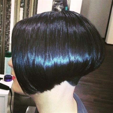 images  hair styles  pinterest bobs
