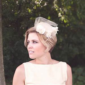 Wedding Hairstyles For Short Hair Hairstyle For Women