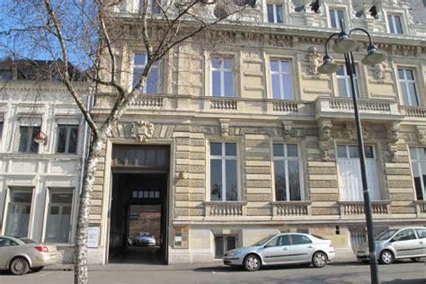 bureau de change valenciennes bureaux de prestige 204m 2 places de parking à louer à